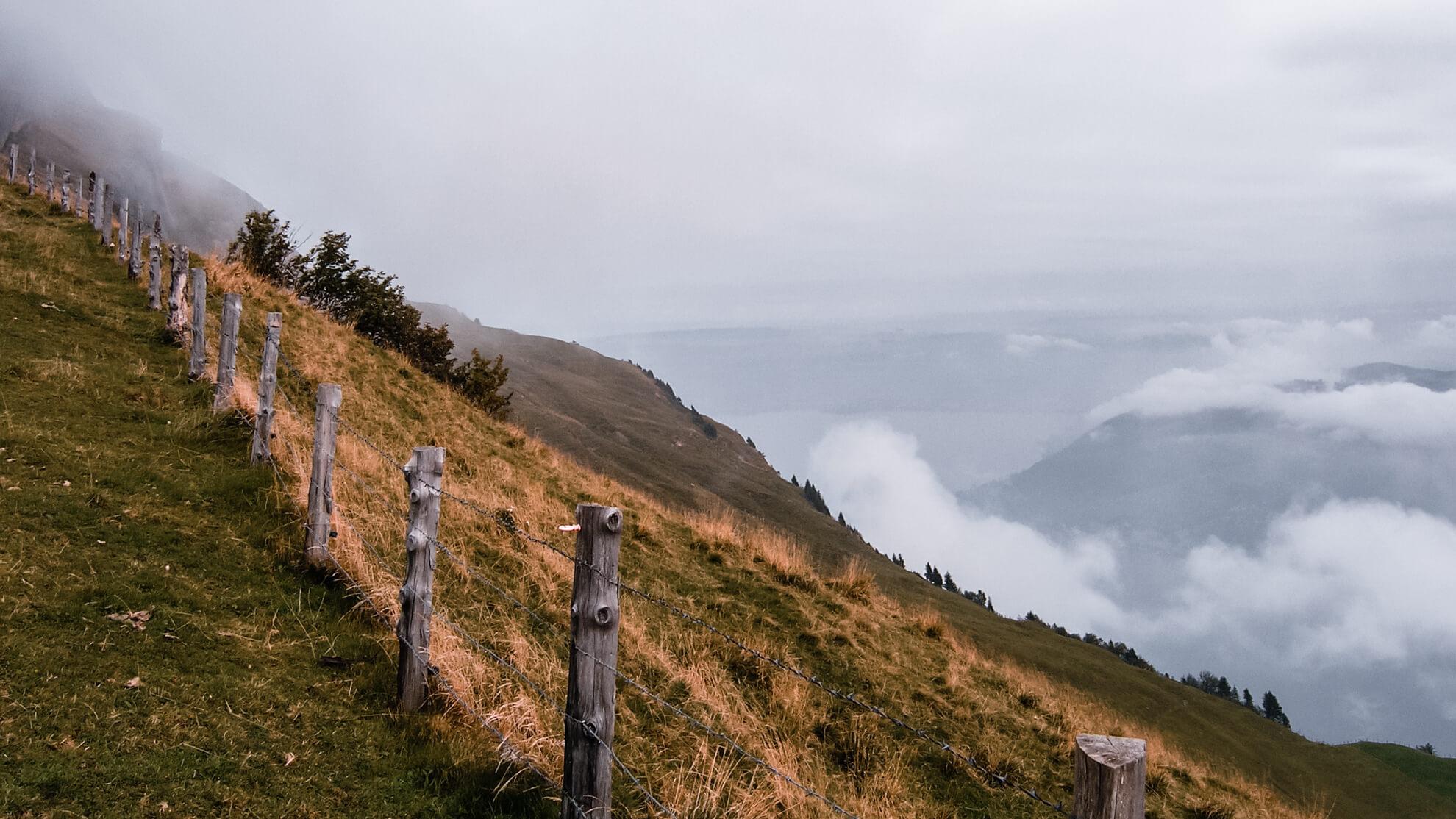 tapeta na pulpit góry