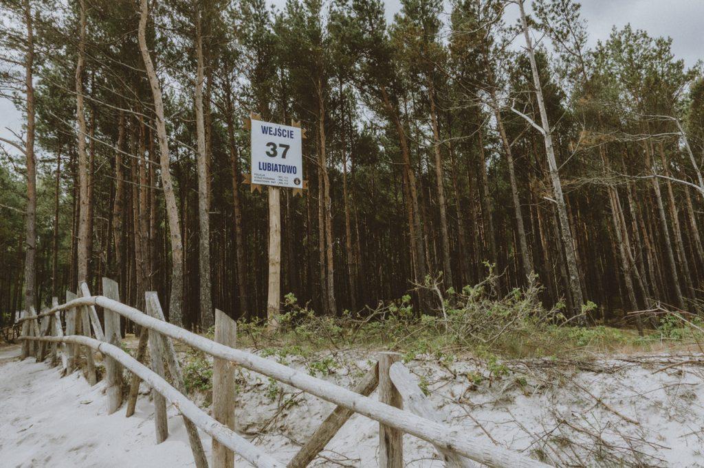 Lubiatowo-atrakcje-Wydmy-Lubiatowskie