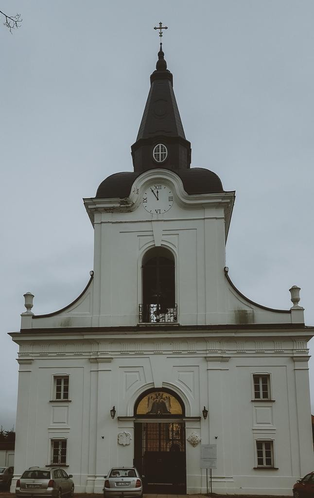 Podlasie-ciekawe-miejsca-Supraśl-klasztor