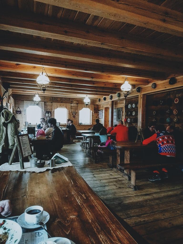 Tatarska-Jurta-Podlasie-na-weekend