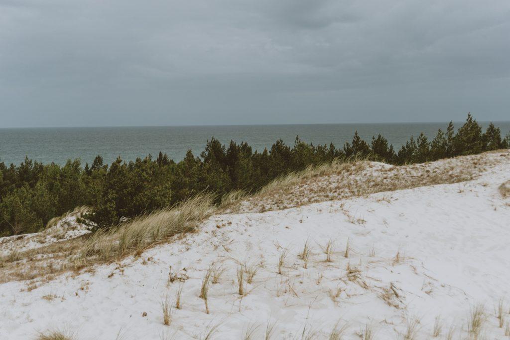 atrakcje-nad-Morzem-Bałtyckim-w-pomorskim
