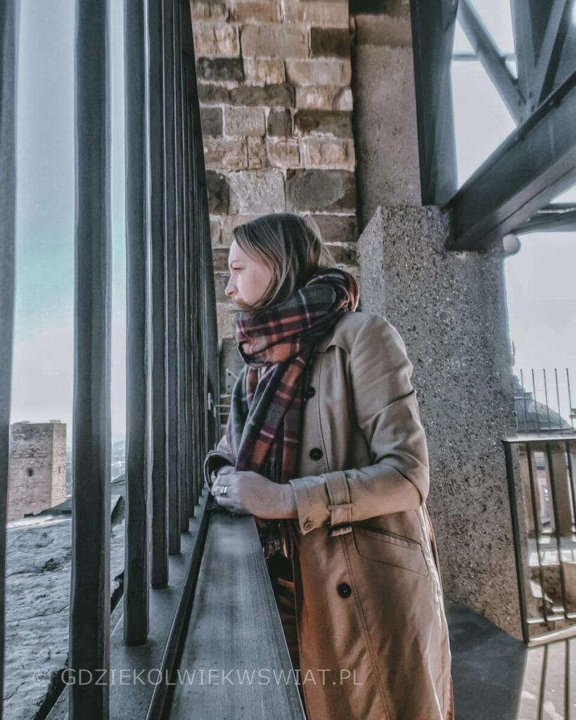 Bergamo blog