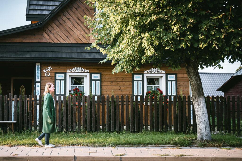 Okolice Białegostoku co warto zobaczyć atrakcje Podlasia na weekend